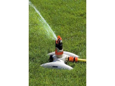 Stocker irrigatore jet-spray 360° adatto per l'irrigazione dipiccoli appezzamenti
