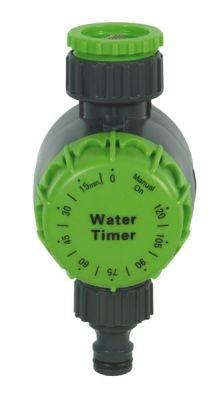 Timer d'irrigazione manuale