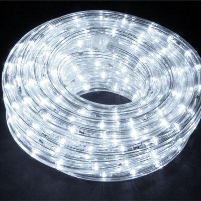TUBO Luminoso 6 mt bianco