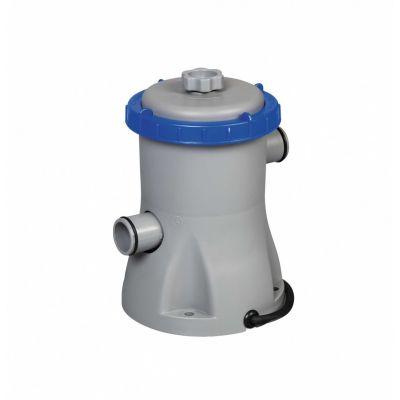 Pompa esterna filtro a cartuccia portata 1249 lt/h