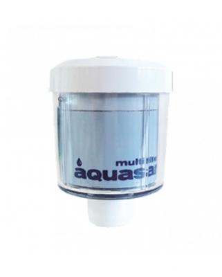 Aquasan-Aquagaia Multifiltro