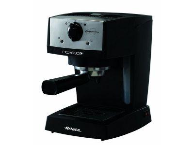 "Macchine caffè manuale modello ""ariete"" watt 850"