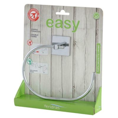 "Porta Salviette ""EASY"""