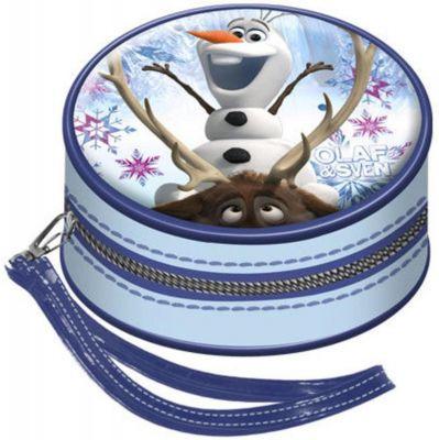 Frozen Monedero Portamonete