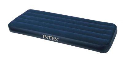 INTEX Materasso classic downy cm 76x191x22