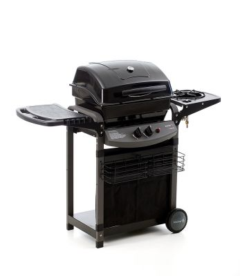 Sochef G20513 Piùsaporillo Barbecue