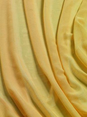 Tenda Giallo 140x290