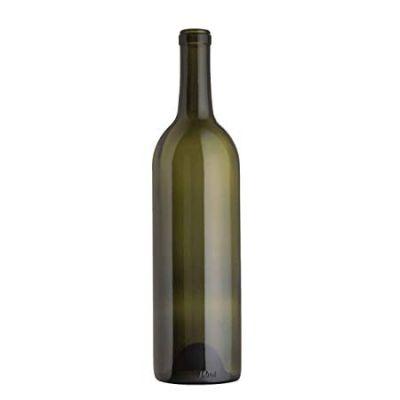 Confezione 20 Bottiglie Bordolese