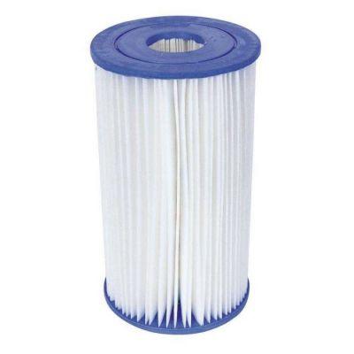 BESTWAY 58095 Filtro a cartuccia per Piscine ricambio accessori piscina Flowclear