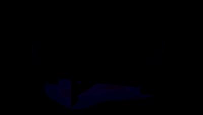 """Braciere basso da Giardino """"Efesto"""" acciaio verniciato decorazione moderna D.70"""