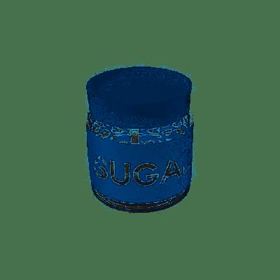Bormioli Rocco Barattolo 0,75 Sugar Giara
