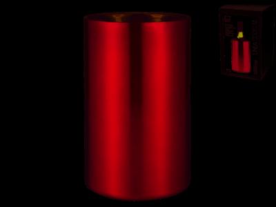 Rinfrescatore Rigido Rosso Arredo E Decorazione Casa