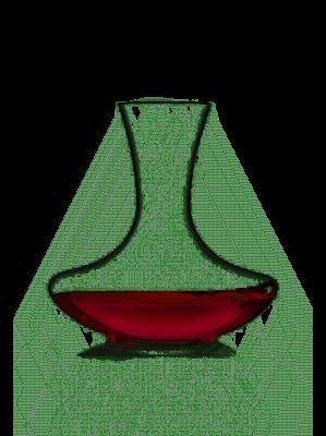 Brocca Decanter Ambiente Lt1.5 Arredo Tavola