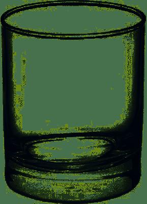 Bormioli Rocco 3 Bicchieri Cortina Set