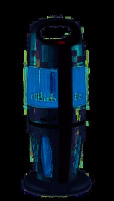 Kemper elettro insetticida zanzariera spray da aspirazione da interno 15w Zanzariera