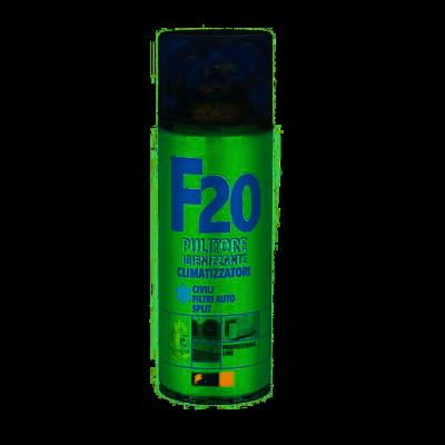 spray igienizzante disinfettante condizionatore climatizzatore auto clima air