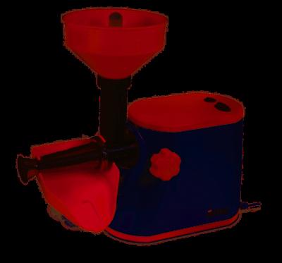 Spremipomodori macchinaio per salsa passata di pomodoro e marmellata ARTUS 300W
